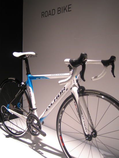 CYCLE MODE 2011 083.jpg